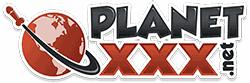 PlanetXXX.net